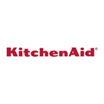 Picture for manufacturer KITCHENAID