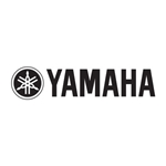 Picture for manufacturer YAMAHA